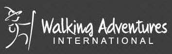 Walking Adventures International
